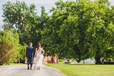 106072 simple lunchtime stones of the yarra valley wedding by twentyone photos