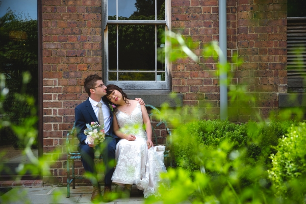 106085 simple lunchtime stones of the yarra valley wedding by twentyone photos