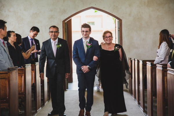 106092 simple lunchtime stones of the yarra valley wedding by twentyone photos