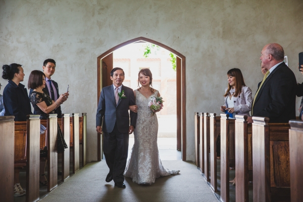 106096 simple lunchtime stones of the yarra valley wedding by twentyone photos