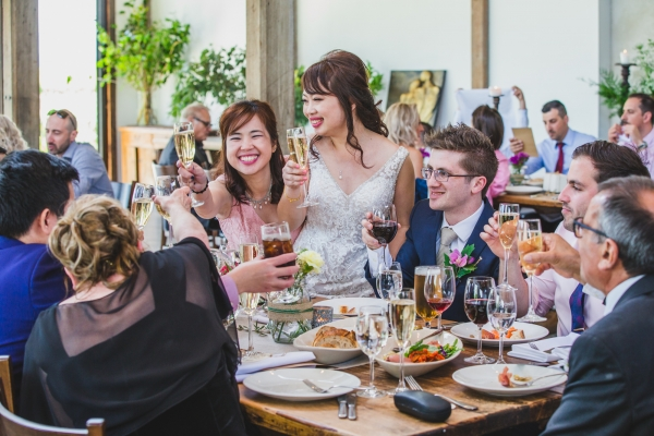 106153 simple lunchtime stones of the yarra valley wedding by twentyone photos
