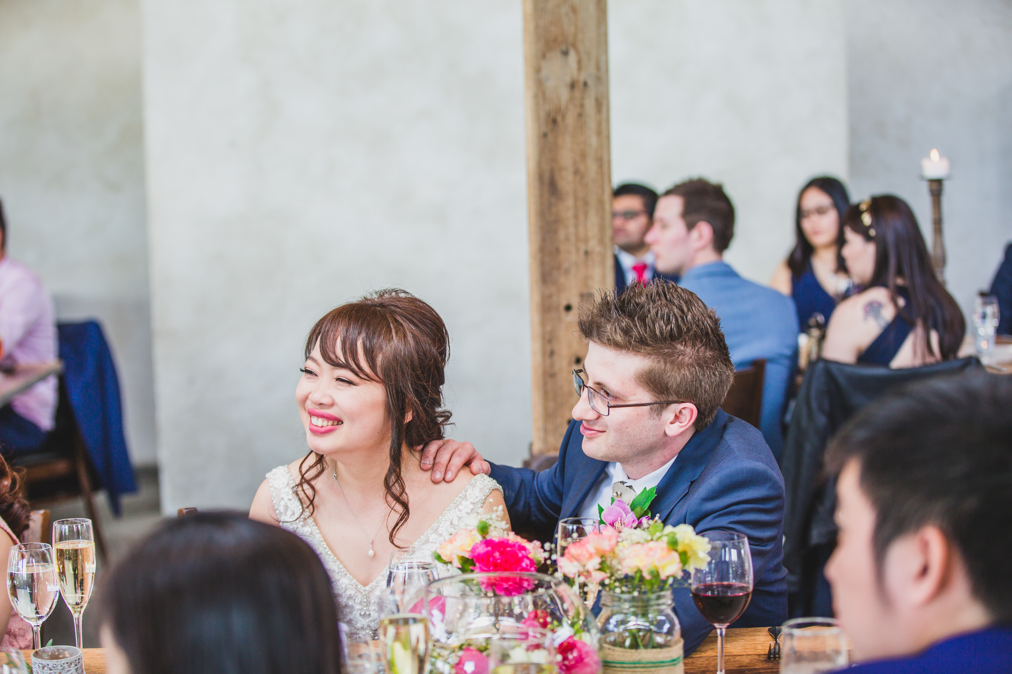 106154 simple lunchtime stones of the yarra valley wedding by twentyone photos