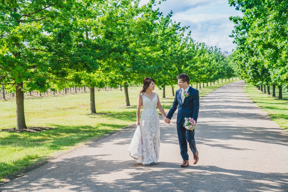 106177 simple lunchtime stones of the yarra valley wedding by twentyone photos