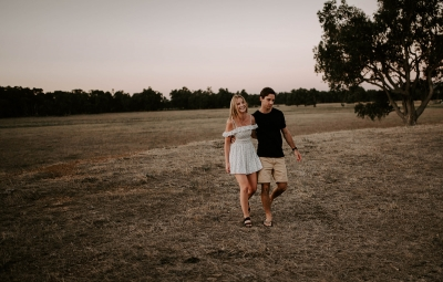 108885 sunset country engagement photos by alannah liddell