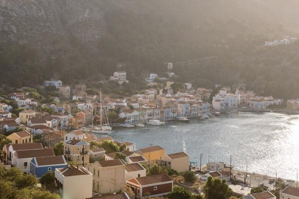 109656 polyxeni gerards kastellorizo island greece destination wedding by theodoros chliapas