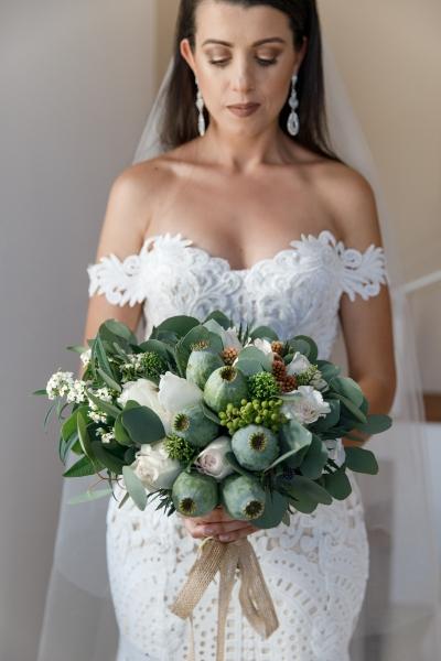 109680 polyxeni gerards kastellorizo island greece destination wedding by theodoros chliapas