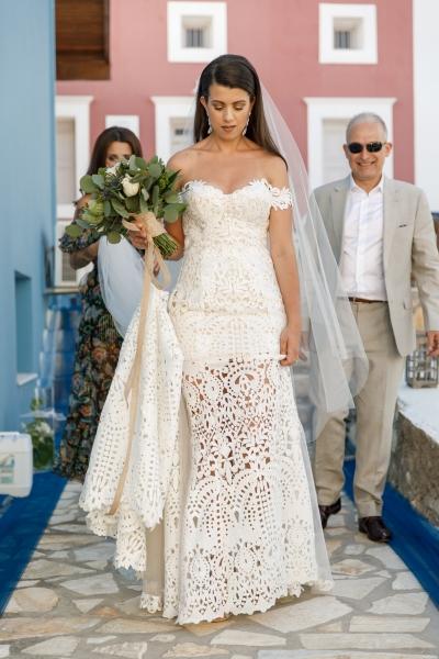 109691 polyxeni gerards kastellorizo island greece destination wedding by theodoros chliapas