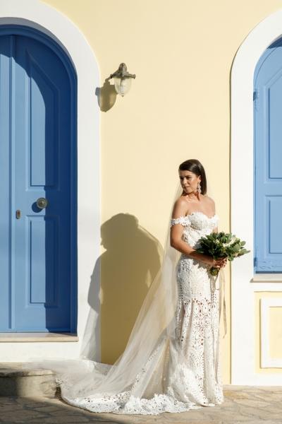 109692 polyxeni gerards kastellorizo island greece destination wedding by theodoros chliapas