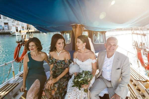109694 polyxeni gerards kastellorizo island greece destination wedding by theodoros chliapas