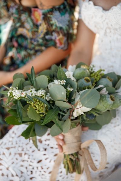 109696 polyxeni gerards kastellorizo island greece destination wedding by theodoros chliapas