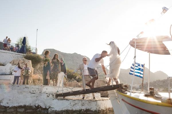 109698 polyxeni gerards kastellorizo island greece destination wedding by theodoros chliapas