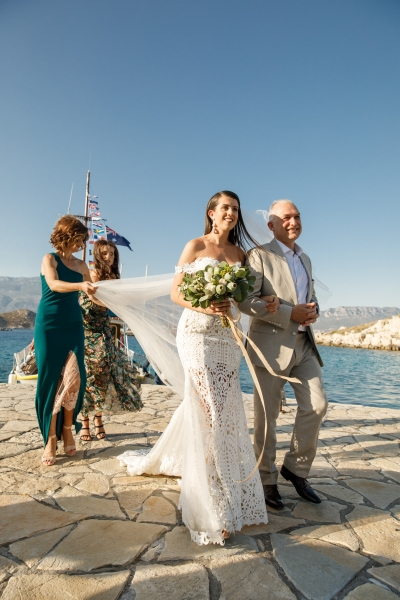 109699 polyxeni gerards kastellorizo island greece destination wedding by theodoros chliapas