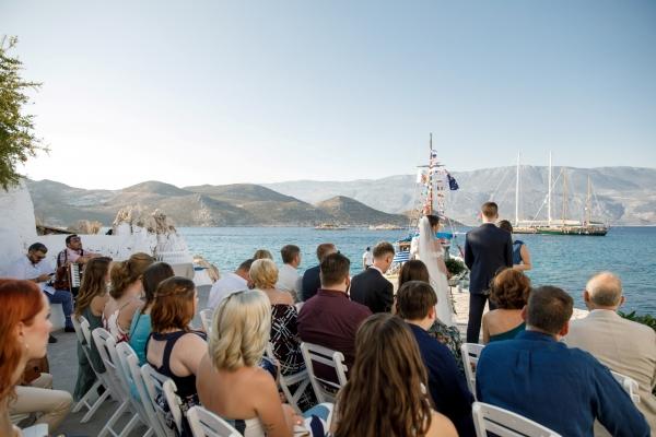 109701 polyxeni gerards kastellorizo island greece destination wedding by theodoros chliapas