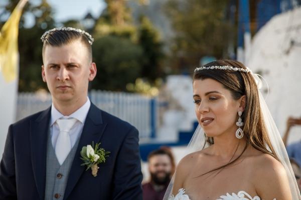 109703 polyxeni gerards kastellorizo island greece destination wedding by theodoros chliapas