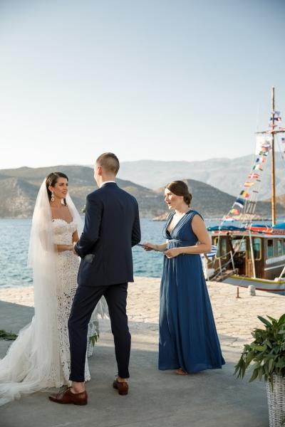 109707 polyxeni gerards kastellorizo island greece destination wedding by theodoros chliapas