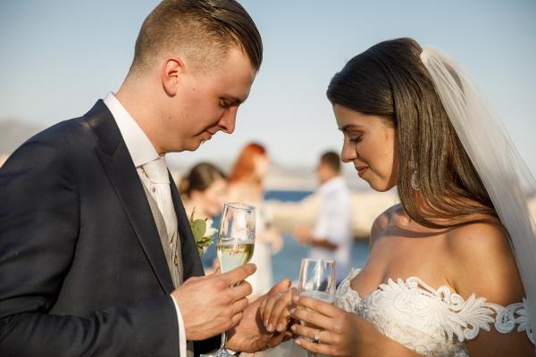 109713 polyxeni gerards kastellorizo island greece destination wedding by theodoros chliapas