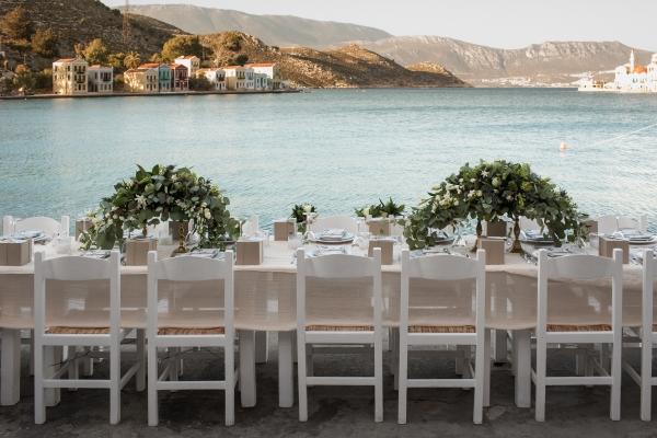 109716 polyxeni gerards kastellorizo island greece destination wedding by theodoros chliapas