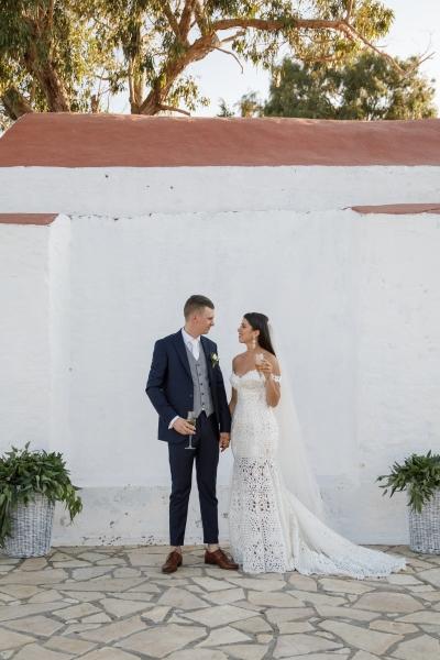 109717 polyxeni gerards kastellorizo island greece destination wedding by theodoros chliapas