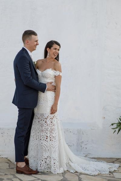 109718 polyxeni gerards kastellorizo island greece destination wedding by theodoros chliapas