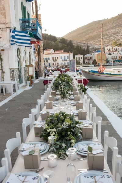 109720 polyxeni gerards kastellorizo island greece destination wedding by theodoros chliapas