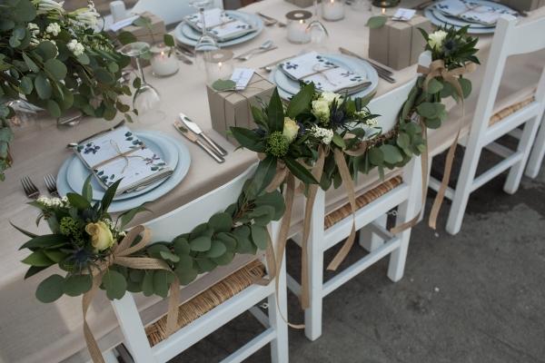 109721 polyxeni gerards kastellorizo island greece destination wedding by theodoros chliapas