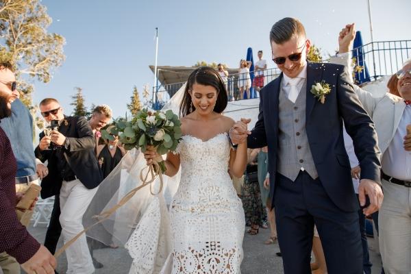 109723 polyxeni gerards kastellorizo island greece destination wedding by theodoros chliapas