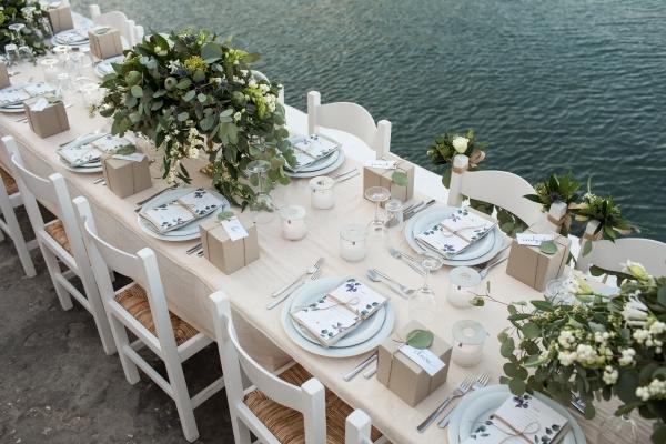 109726 polyxeni gerards kastellorizo island greece destination wedding by theodoros chliapas
