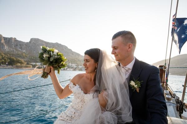 109727 polyxeni gerards kastellorizo island greece destination wedding by theodoros chliapas