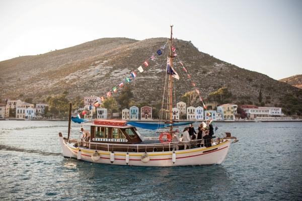 109730 polyxeni gerards kastellorizo island greece destination wedding by theodoros chliapas