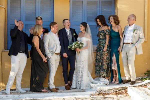 109731 polyxeni gerards kastellorizo island greece destination wedding by theodoros chliapas