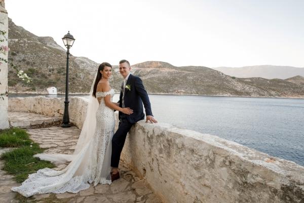 109734 polyxeni gerards kastellorizo island greece destination wedding by theodoros chliapas