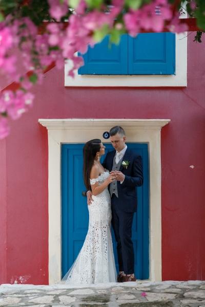 109737 polyxeni gerards kastellorizo island greece destination wedding by theodoros chliapas