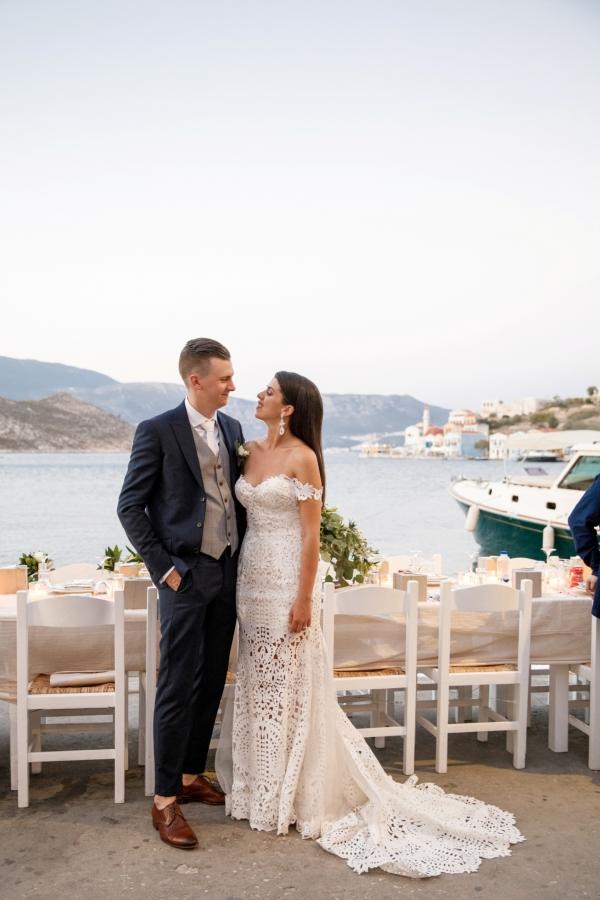 109741 polyxeni gerards kastellorizo island greece destination wedding by theodoros chliapas