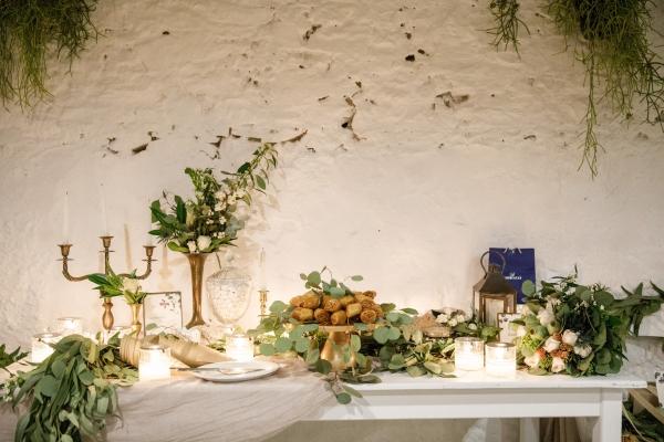 109745 polyxeni gerards kastellorizo island greece destination wedding by theodoros chliapas