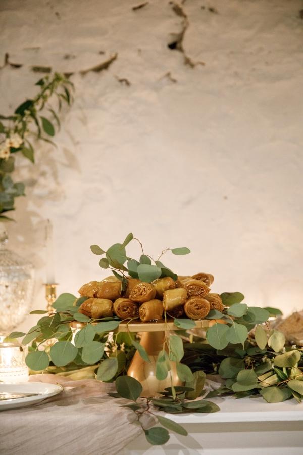 109746 polyxeni gerards kastellorizo island greece destination wedding by theodoros chliapas