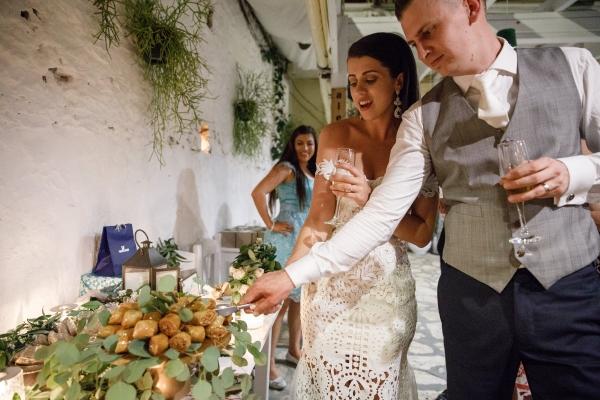 109747 polyxeni gerards kastellorizo island greece destination wedding by theodoros chliapas
