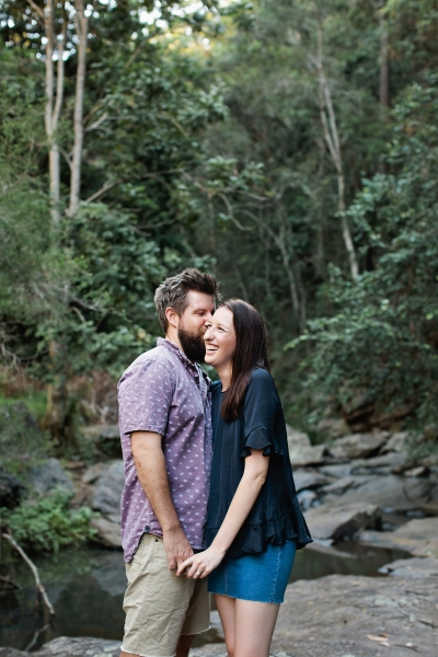 116560 relaxed queensland country engagement by quince mulberry studios