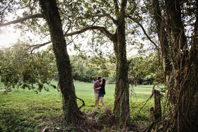 116592 relaxed queensland country engagement by quince mulberry studios