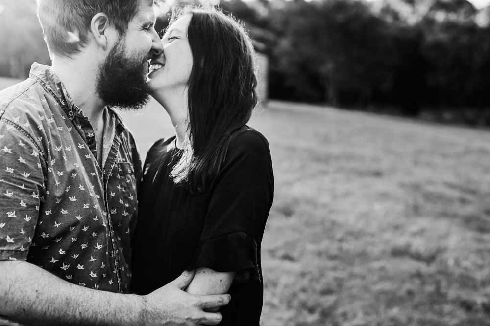 116606 relaxed queensland country engagement by quince mulberry studios