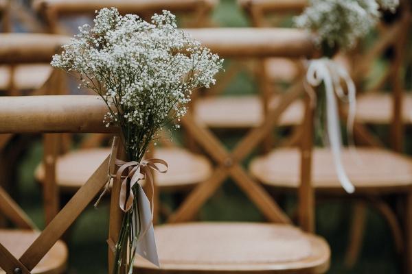119046 simple sunken garden wedding in perth by peggy saas