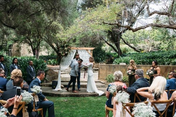 119057 simple sunken garden wedding in perth by peggy saas