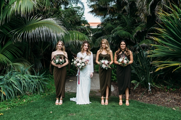 119094 simple sunken garden wedding in perth by peggy saas