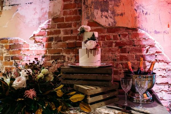 119113 simple sunken garden wedding in perth by peggy saas
