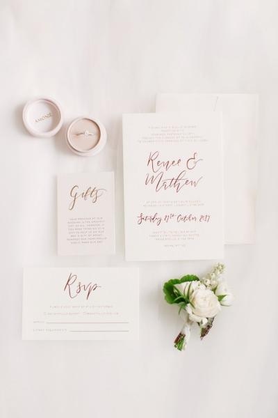 120307 classic romantic perth wedding by angela higgins