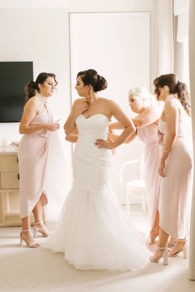 120318 classic romantic perth wedding by angela higgins