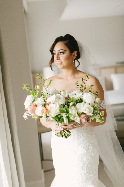 120321 classic romantic perth wedding by angela higgins