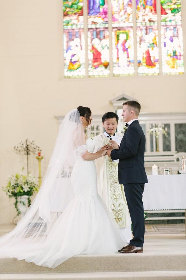 120322 classic romantic perth wedding by angela higgins