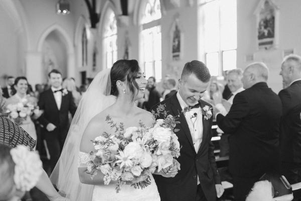 120323 classic romantic perth wedding by angela higgins