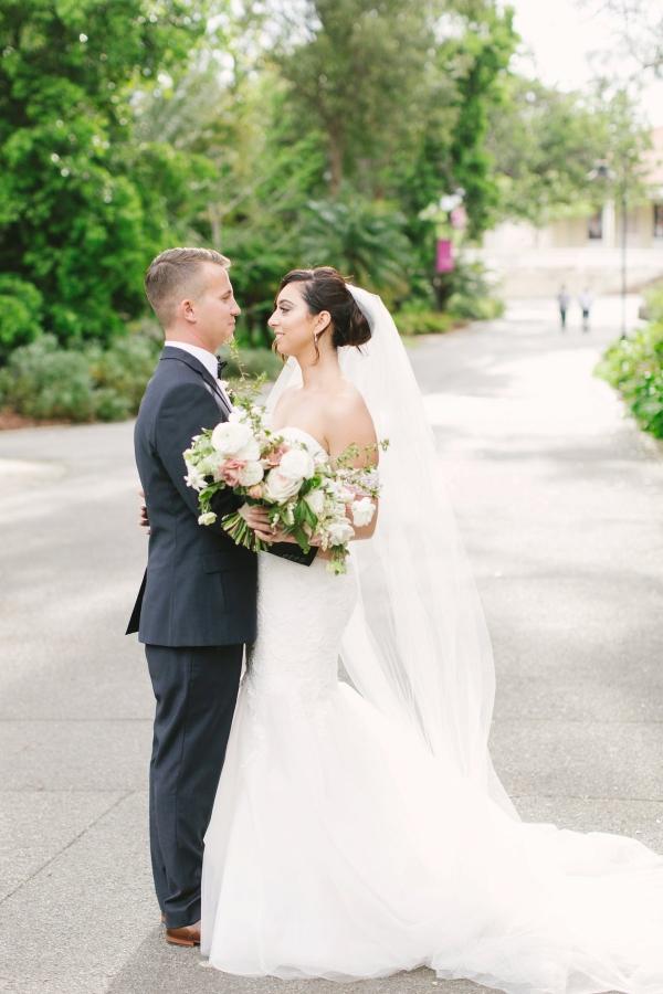 120335 classic romantic perth wedding by angela higgins