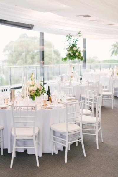 120337 classic romantic perth wedding by angela higgins
